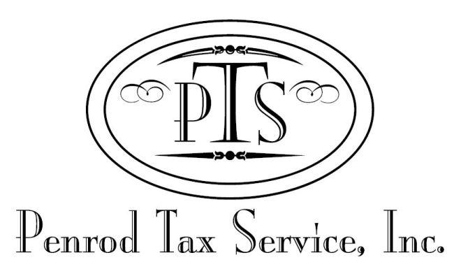 Penrod Tax Service